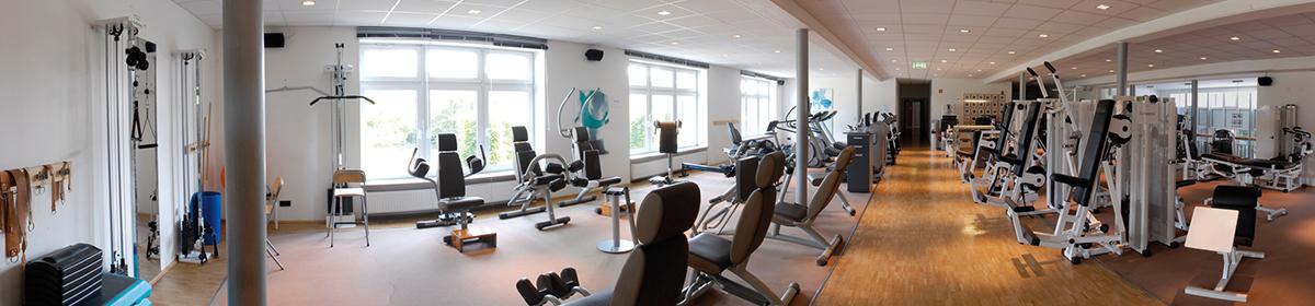 trainingstherapie_geraete