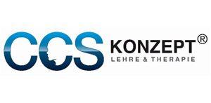 CCS-Konzept Logo