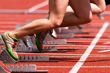 Physio-Fit-Viersen-März-Aktion-Schlüsselband