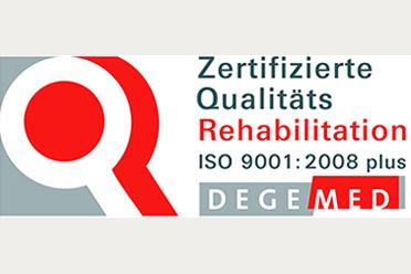 Logo-Degemed