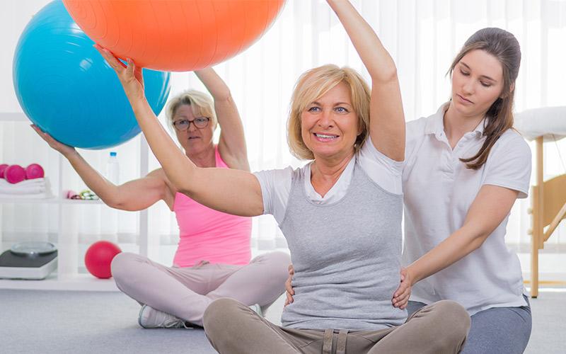 Physio-Fit-Viersen-3-Gesundheitstest