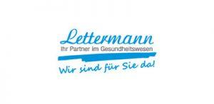 partner_lettermann