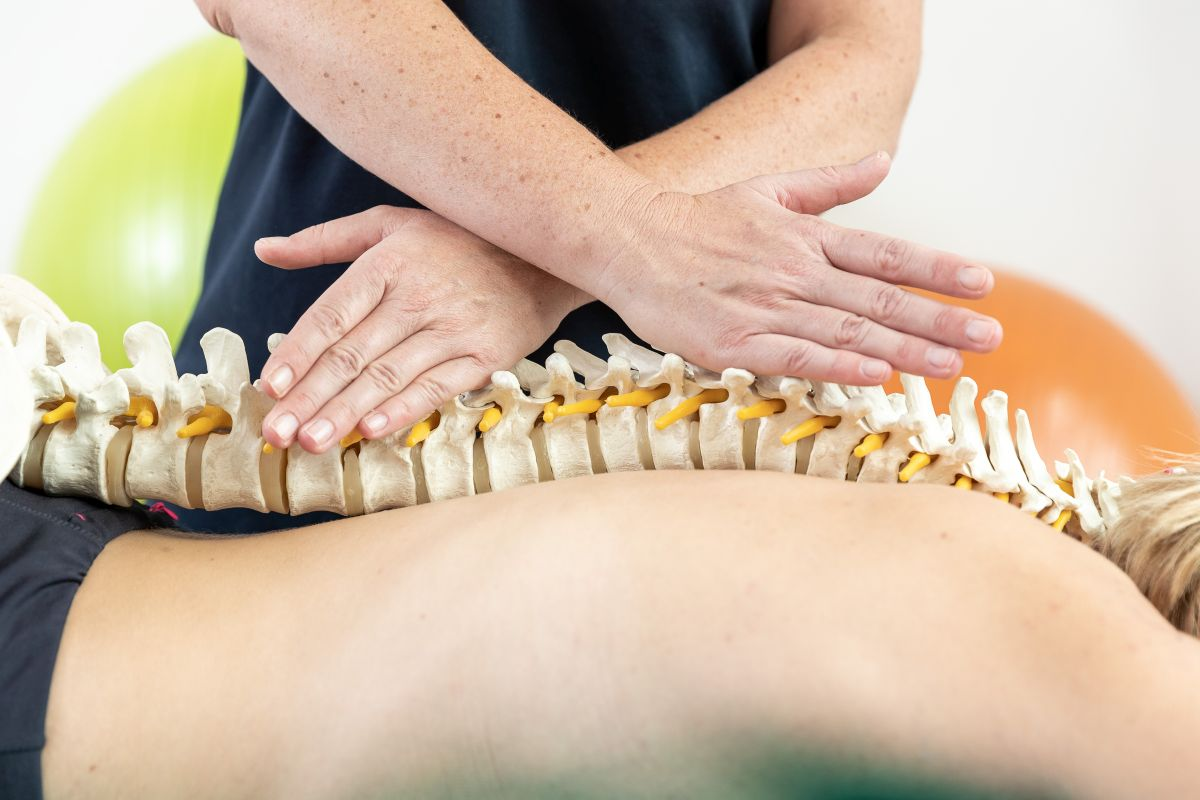 Physiotherapie Reha Viersen am AKH
