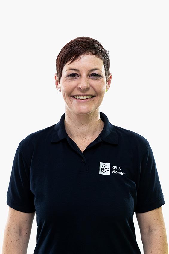 Susanne Irnich
